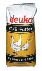 deuka_Gänse-Enten_Futter_RGB