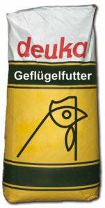 deuka_Geflügelfutter_neutral_RGB