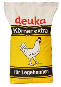 deuka_Körner extra_RGB