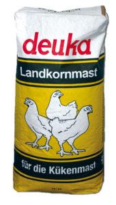 deuka_Landkornmast_RGB