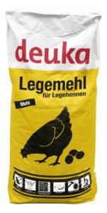 deuka_Legemehl_25kg_Nachbau_RGB
