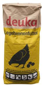 deuka_NG Legehennenfutter_25kg_RGB