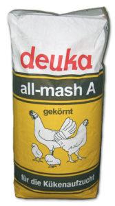 deuka_all-mash A_RGB