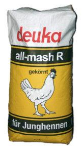 deuka_all-mash R_RGB