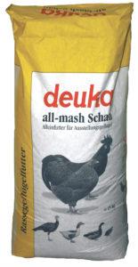 deuka_all-mash Schau_RGB