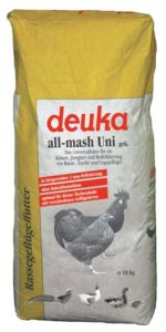 deuka_all-mash Uni_RGB