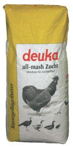 deuka_all-mash Zucht_RGB