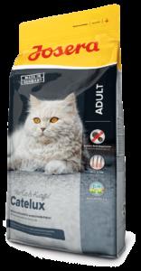 Catelux_mit-Schatten-min