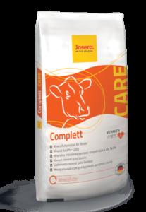 Complett_CARE_rechts