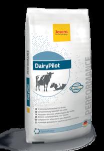 DairyPilot_PERFORMANCE_rechts