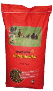 Getreidevital_deukavallo_RGB