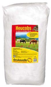 Heucobs_deukavallo_RGB