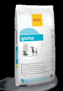 IgluVital_PERFORMANCE_rechts