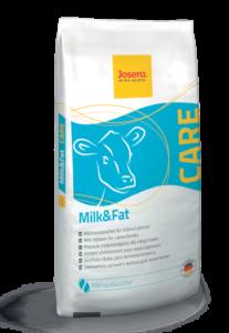 MilkFat_CARE_rechts