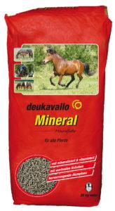 Mineral_deukavallo_RGB