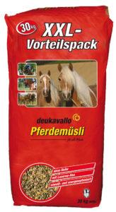 Pferdemüsli_deukavallo_RGB