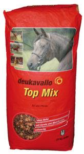 Top Mix_deukavallo_RGB
