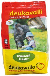 deukavalli_Kräuter_deukavallo_RGB